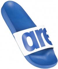 Arena Urban Slide Blue