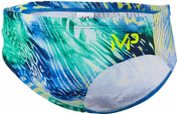 Michael Phelps Vital Slip Multicolor