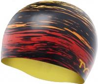 Tyr Sunset Swim Cap
