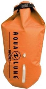Aqua Sphere Aqualung IDry Bag