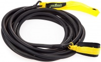 Mad Wave Long Safety Cord