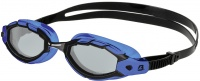 Aquafeel Loon Polarized