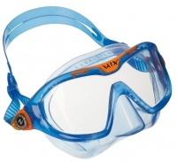 Aqualung Mix Reef DX 2