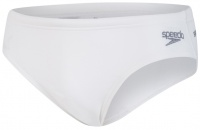 Speedo Essentials Endurance+ 7cm Brief White