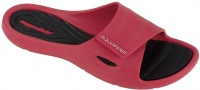 Aquafeel Profi Pool Shoes Women Red/Black