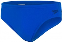 Speedo Essentials Endurance+ 7cm Brief Bondi Blue