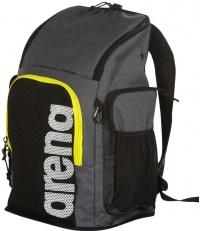 Arena Team Backpack 45