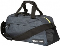 Arena Team Duffle 25