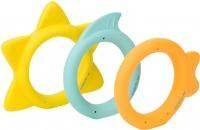 Speedo Dive Rings
