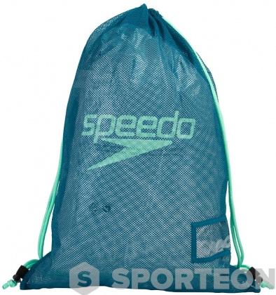 Sac pentru ajutătoare de înot Speedo Mesh Backpack
