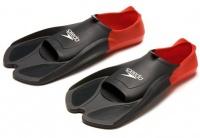 Labe de înot pentru antrenament Speedo BioFUSE Training Fins