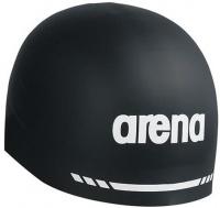 Arena 3D Soft Black