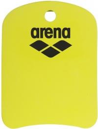 Arena Club Kit Kickboard Junior