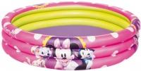 Disney Minnie Inflatable Pool