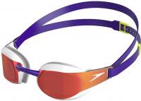 Ochelari de înot Speedo Fastskin3 Elite mirror