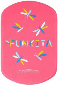 Funkita Fly Dragon Mini Kickboard