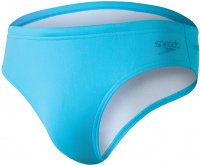 Speedo Essentials Endurance+ 7cm Brief Turquoise