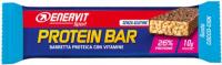 Enervit Protein Bar 26% Coconut 40g