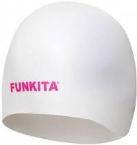 Funkita Dome Racing Cap