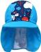Splash About Legionnaire Hat Under the Sea
