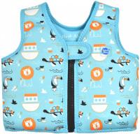 Splash About Go Splash Swim Vest Noah's Ark