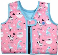 Splash About Go Splash Swim Vest Nina's Ark
