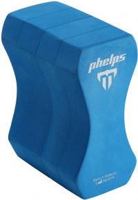 Michael Phelps Classic Pull Buoy