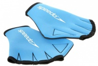 Mănuşi de înot Speedo Aqua Gloves