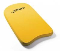 Plută de înot Finis Foam Kickboard