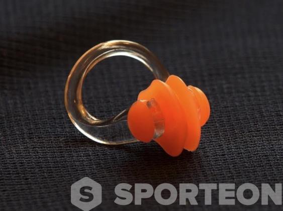 Clips pentru înotători Emme Soft 2