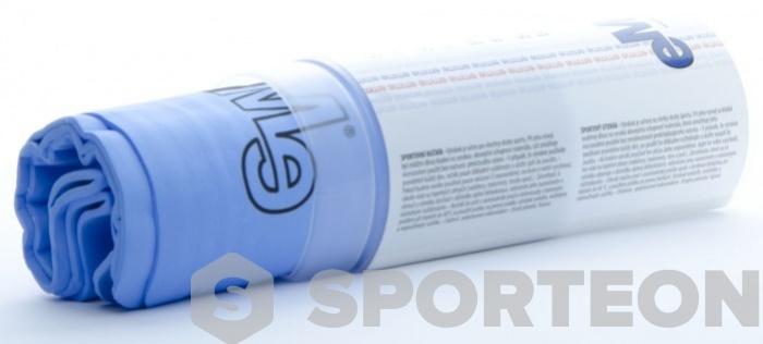 Prosop sport Emme Towel 66x43 cm