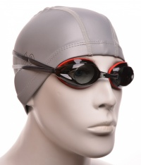 Ochelari de înot Emme Atlanta