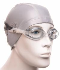 Ochelari de înot Emme Dioptric II