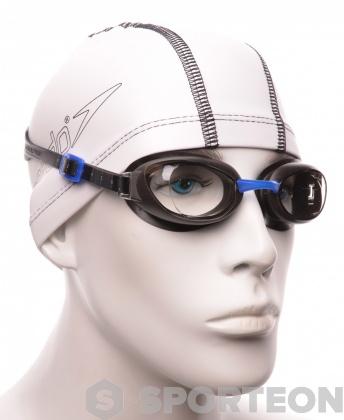 Ochelari de înot Speedo Aquapure