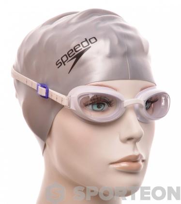 Ochelari de înot de damă Speedo Aquapure Female