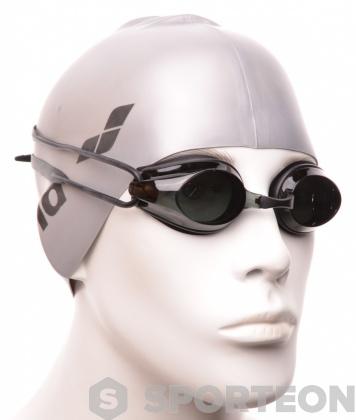 Ochelari de înot Arena Tracks