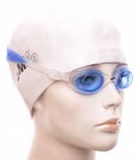 Ochelari de înot Emme Bejing