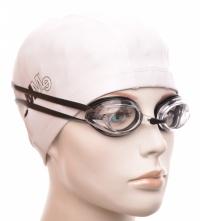 Ochelari de înot Emme Atlanta dio junior