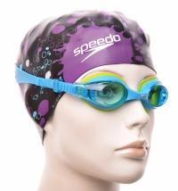 Ochelari de înot pentru copii Speedo Skoogle
