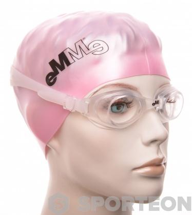 Ochelari de înot Emme Bratislava junior