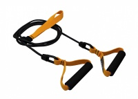 Coardă elastică pentru antrenament Finis Dryland Cord