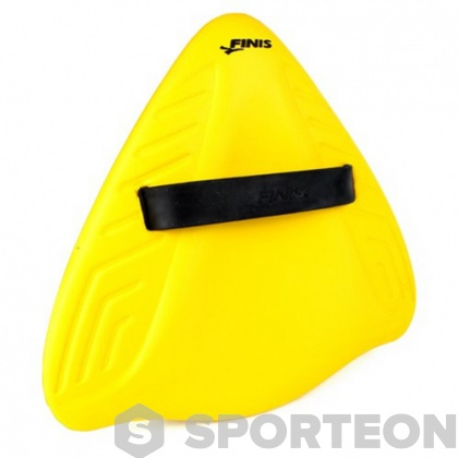 Pluta de înot Finis Alignment Kickboard