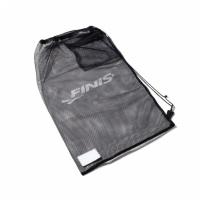 Sac pentru accesorii înot Finis Mesh Gear Bag