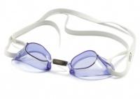 Ochelari de înot Speedo Swedish