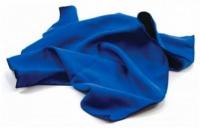 Prosop de baie Aqua Sphere Mini Towel