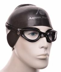 Ochelari de înot Aqua Sphere Kaiman