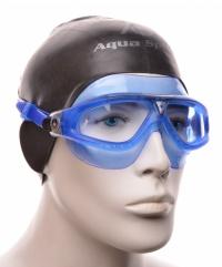 Ochelari de înot Aqua Sphere Seal XP