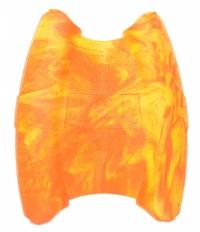 Ajutător de înot Aqua Sphere P2K