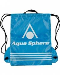 Geantă Aqua Sphere Promo Bag