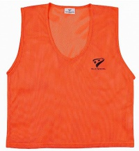 Rucanor Energy Vest II